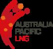 Australia Pacific LNG